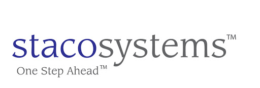 logo-staco-systems