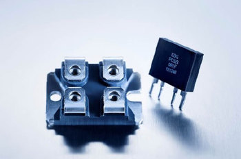 PCS-LR-shunts