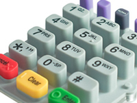 fimor_electronics_clavier_silicone