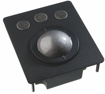 tsx50f8_bt1_industrial_trackball