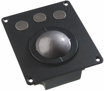 tsx50n8-bt1_industrial_trackball